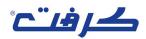 رقم صيانه كرافت بمحافظة الفيوم © صيانة كرافت | مركز الصيانة المعتمد