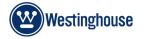 شركة وستنجهاوس فودز © صيانة وستنجهاوس | مركز الصيانة المعتمد