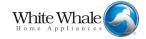 منتجات شركة وايت ويل للأجهزة المنزلية © صيانة وايت ويل | مركز الصيانة المعتمد